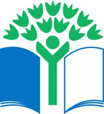 vihrea-lippu-sertifikaatti